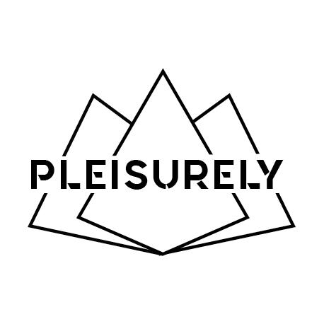 Instagram_pleisurely