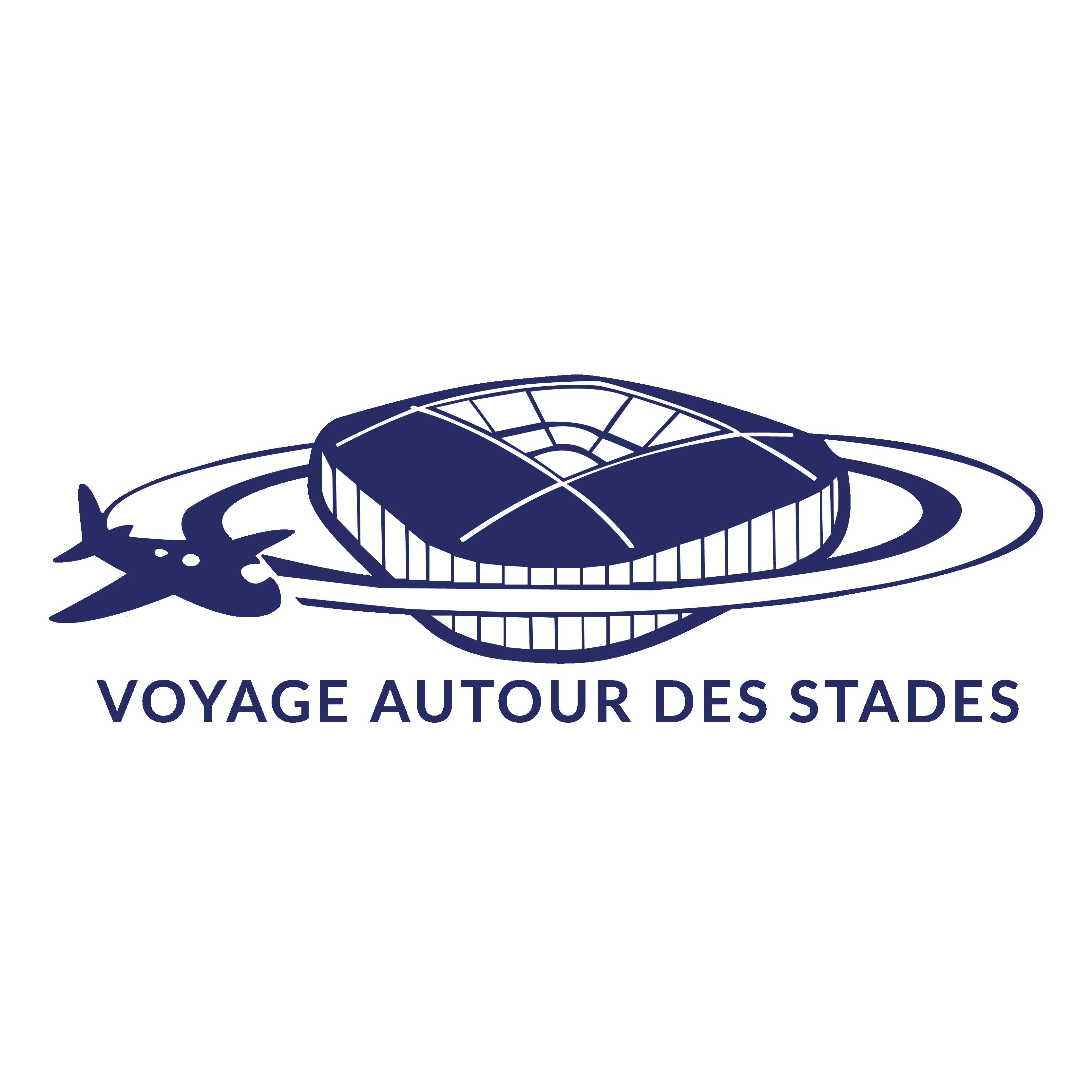 logo_Vads-800X800